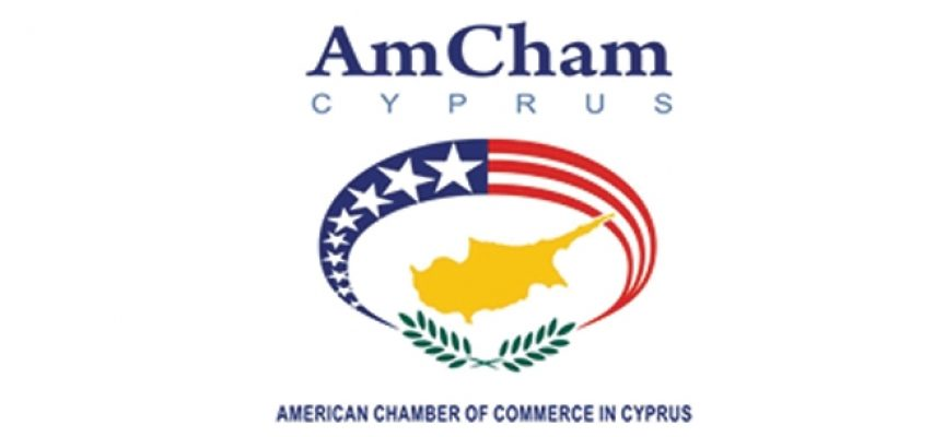 "AmCham Cyprus: ""Countdown to the November US Elections"""