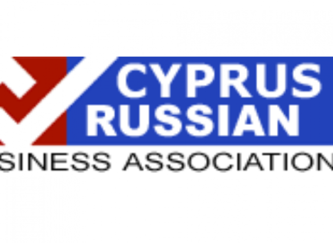 Red Diamond: Recognizing the importance of the Russian Business Women for the Economy of Cyprus