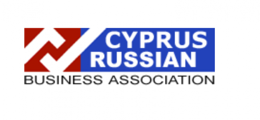 Targeted Networking and B2B Meetings in Moscow and St. Petersburg May 2020