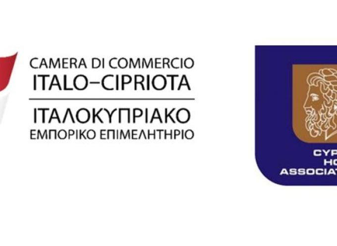 Online – 3rd Cypriot – Italian Business Forum